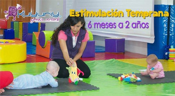 estimulacion-temprana