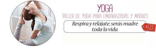 yoga-mama