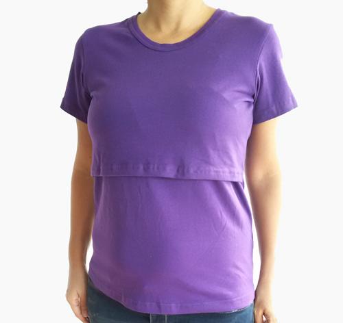camisetademoda