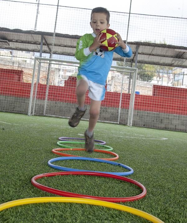 clases de futbol06