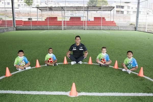 clases de futbol09