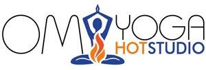 yoga en quito