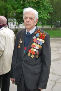 Chirtoca_veterani_01