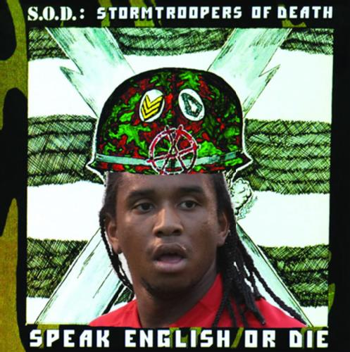speak-english-or-die