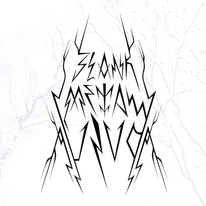 blankmetal