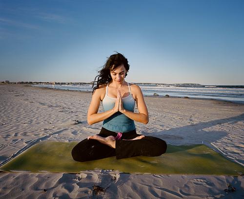 Yoga-Breathing-and-Pranayama