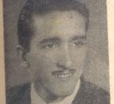 Ruas: Quem foi Ernesto de Oliveira?
