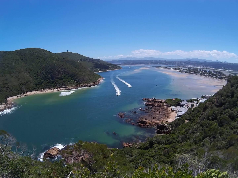 Conheça a África do Sul e apaixone-se!
