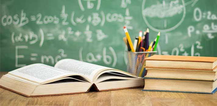 2017: ano de ruptura de paradigmas e de avanços na educação. Por que não?