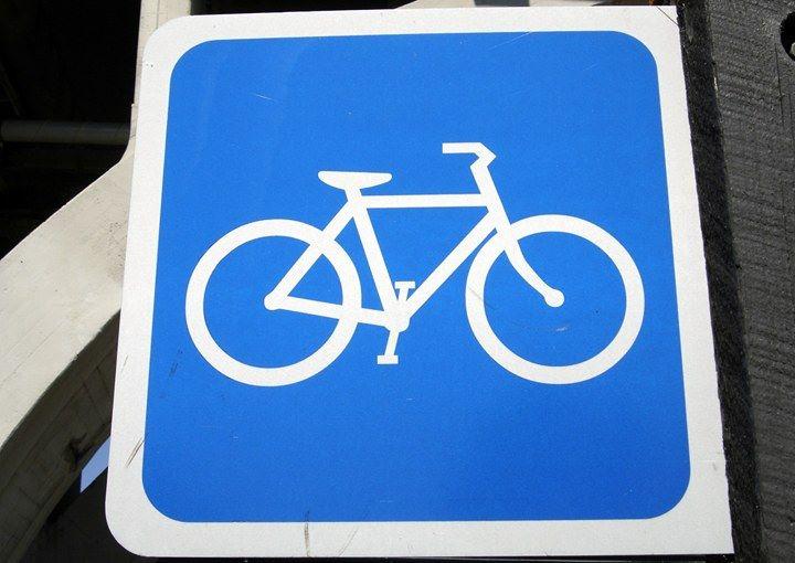 São Paulo ganha mais um bicicletário público neste sábado!