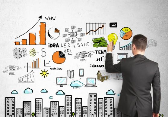 Regras jurídicas gerais para startups