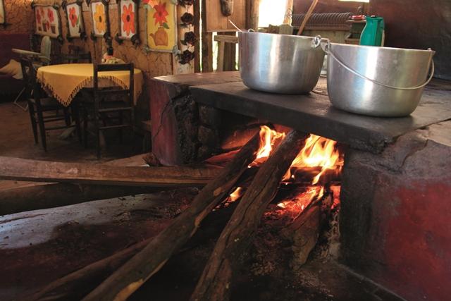 Paraibuna, situada na Escarpa da Serra do Mar, é o destino do Turismo Social do Sesc Vila Mariana em julho