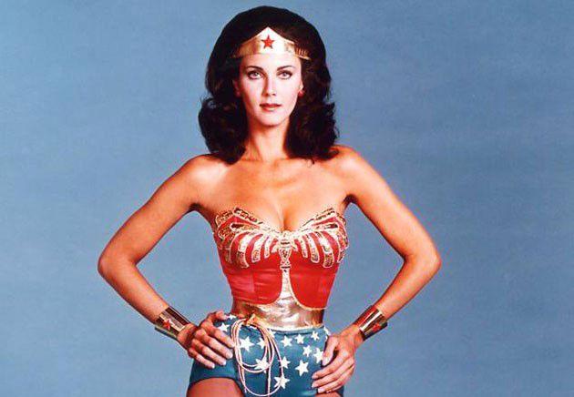 O universo dos super heróis invade a programação de cinema do CCSP