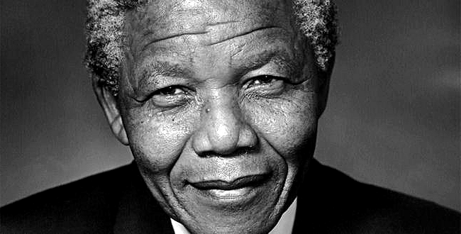 3ª Semana Nelson Mandela acontece no Sesc Vila Mariana no dia 18 de julho
