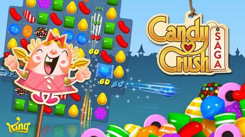"""Shopping Cidade São Paulo recebe a arena """"Candy Crush Experience"""""""