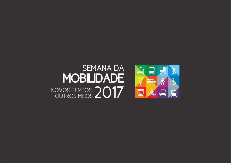 Semana da Mobilidade invade a cidade de São Paulo com várias atividades