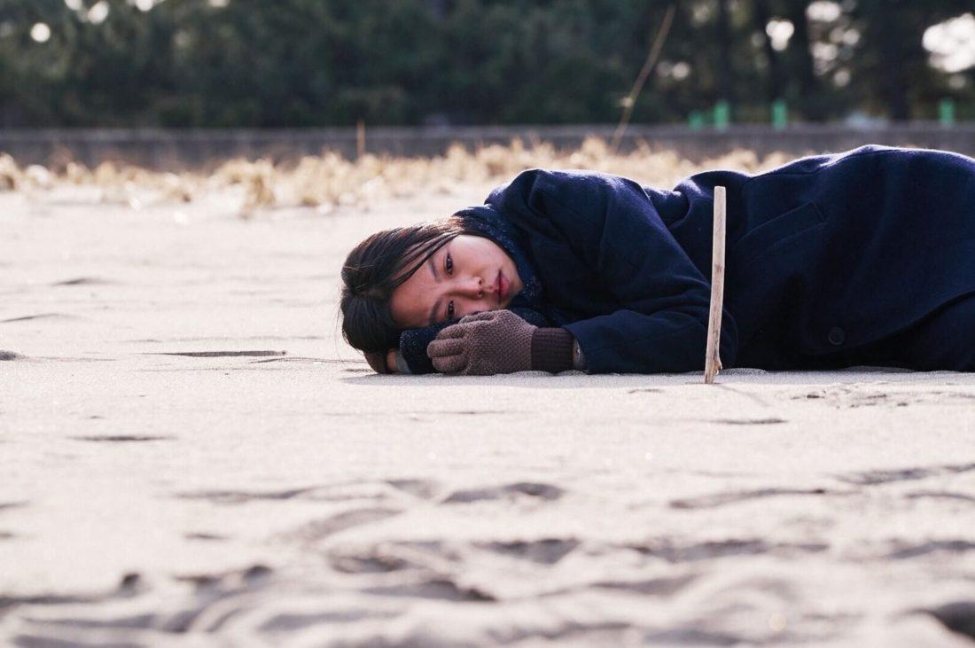Cine Segall traz nova programação de filmes renomados