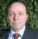 Jorge Zakzuk