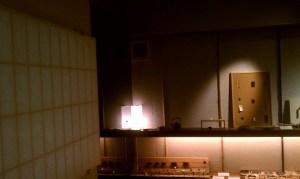 箪笥取手・和風金物 ショールーム