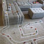 知っておきたい子供部屋の片付けが楽になる部屋づくりのコツ4選
