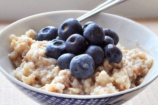 oatmeal-puddings_thumb.jpg