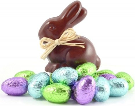 easter_bunny_and_eggs_2