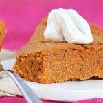Healthy-Pumpkin-Pie_thumb