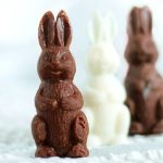 bunny-hop_thumb