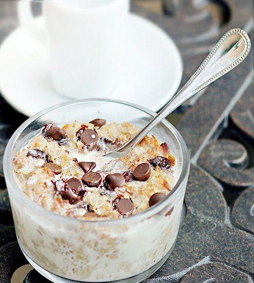 cookie-dough-oatmeal_thumb1