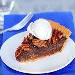 healthy-pecan-pie_thumb