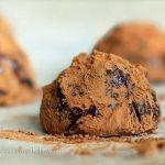 microwave-chocolate-truffles_thumb