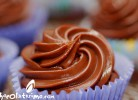 frosting-chocolate