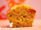 muffins_de_centeno_05