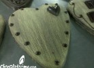 hacer-caja-de-corazon-chocolate-3