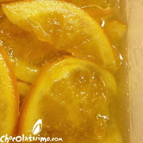naranjas-confitadas1