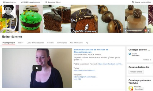 chocolatisimo-videorecetas