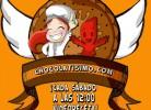 avatar pagina de fans