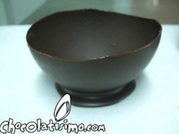 como-hacer-bol-de-chocolate-paso-a-paso
