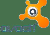 avast-anti-virus-serial-key