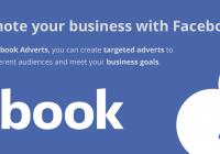Facebook Ads Coupon Trick
