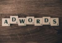 adwords voucher