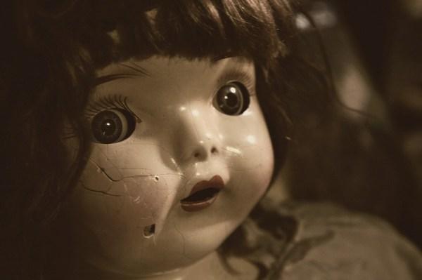 doll-1608885_960_720