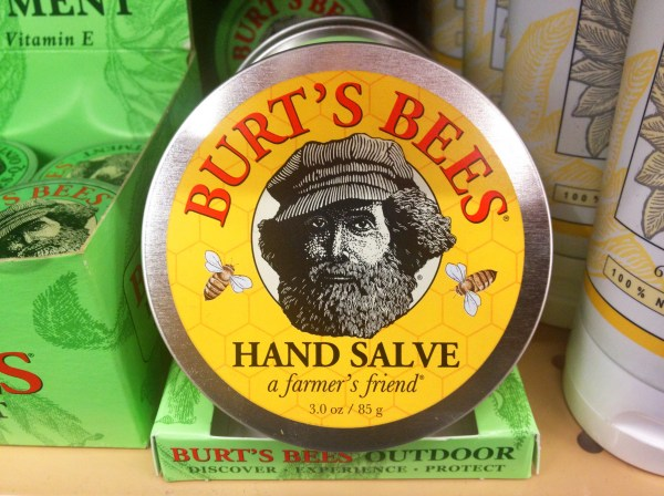 burts_bees_hand_salve_sep_2012