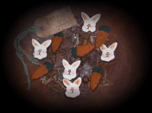bunniesandcarrots