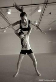 LINK-Dance-Company2
