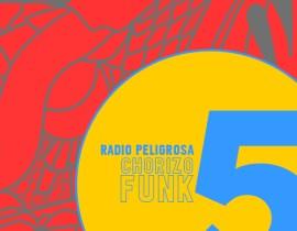 Radio_Peligrosa_Chorizo