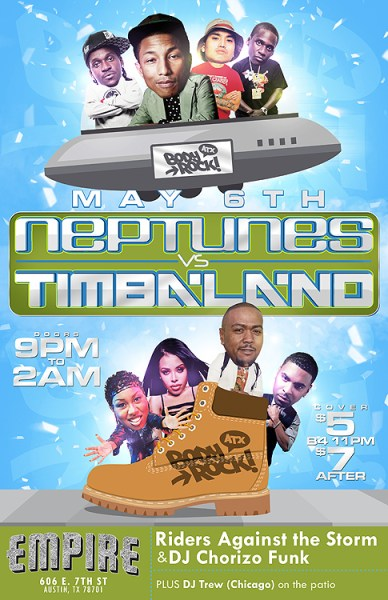neptunes_vs_timbaland-11x17-POSTER (Web)