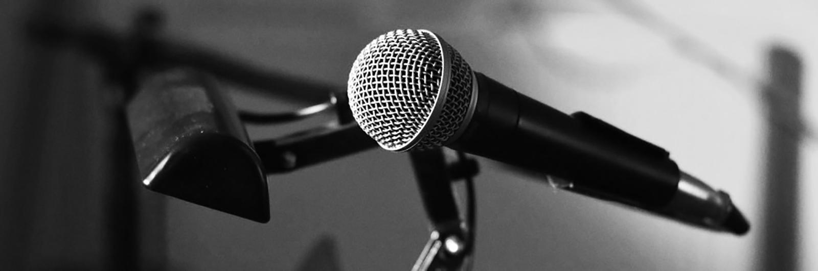 microphone-1080052_1920