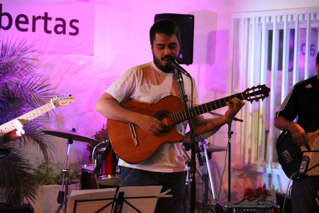- Música na Calçada 14-08-2015 052