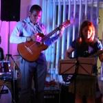 - Música na Calçada 14-08-2015 064